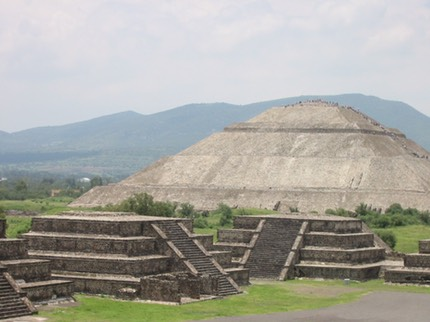 A062 Mexico Teotihuacan.JPG